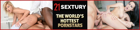 Twenty First Sextury
