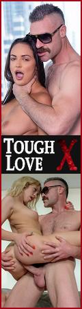 Tough Love X