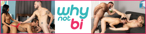 Why Not Bi